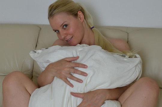 blondes sexcam luder live