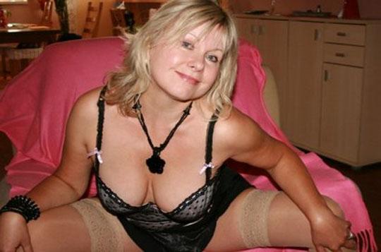reifes mature sexcam luder
